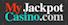 My Jackpot Casino