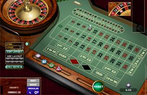 EuroRouletteGold_300x195