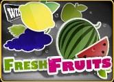 fresh-fruitsBIG_166x120