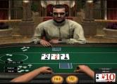 poker3
