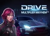drive-multiplier-mayhem