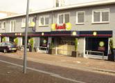Schietpartij na overval op Merkur casino Hoofddorp