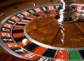 16.000 belgen vragen om toegangsverbod casino