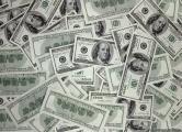 Amerikaanse geluksvogel wint miljoenen
