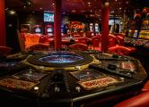 Overval Players Casino Breda