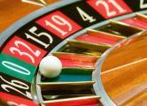 Roulette statistieken, de cijfers van Holland Casino